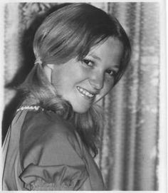 """Tanya Tucker and """"Delta Dawn""""   Groovy History Tanya Tucker, Outlaw Country, Country Music Stars, Wild Child, Dawn, Songs, Celebrities, Children, History"""