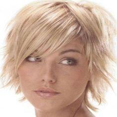 Short Length Razor Cut Hairstyles | short razor cut hairstyles buzzle short razor cut hairstyles short