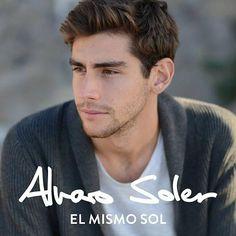 Extrait de l'album «El Mismo Sol» de Alvaro Soler sur Napster