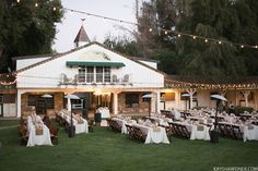 Brookside Equestrian Center Walnut Ca Cow Up I Do S Pinterest California Wedding Southern And Venues