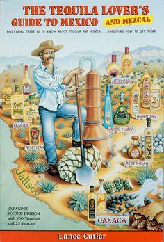 tequila-lovers_6069_r2.jpg (440×650)