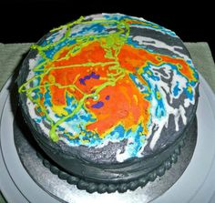 11 Best Hurricane Party Ideas Images Hurricane Party