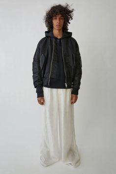Mens Fashion Blog, Best Mens Fashion, Man Shop, Men s Collection, Acne  Studios 1a4c752fad2