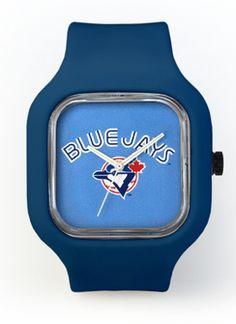Toronto Blue Jays Watch #BlueJays #Toronto #baseball #MLB