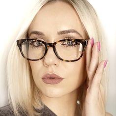 08b5f05c62fe 14 Best warby parker eyeglasses images