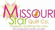 Great quilting fabric shop online!  They have  the best (free)quilting tutorial videos!!