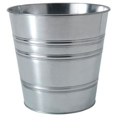 Socker Plant Pot - - $9.99 AUD - Ikea