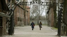 "Auschwitz asks visitors not to play 'Pokémon Go'Pokémon Go characters have been reported at Auschwitz Memorial.  Image: Dave Thompson/PA Wire/PA Images  By Gianluca Mezzofiore2016-07-13 10:42:19 UTC  The Auschwitz Memorial has askedPokémon Gogamers not to play the popular app on its premises saying it is disrespectful and not appropriate.""  The game is now available in Germany but not elsewhere in Europe. Some users have found a way to download the app outside of the U.S. Australia or New…"