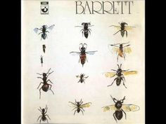 Syd Barrett - Barrett (1970) [Full Album] Join the Laughing Madcaps - the Syd Barrett Facebook Group to see and discuss anything/everything Syd and early Pink Floyd. This is THE oldest Syd Barrett group in the world having been around since 1998. This group put out the definitive CD set of unreleased Syd: Have You Got It Yet? We have the world's largest Archive of images too! Click: https://www.facebook.com/groups/laughingmadcaps