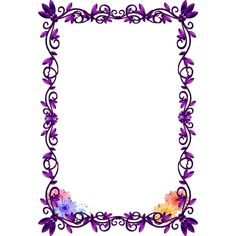 PSP Picture Frames ❤ liked on Polyvore featuring home, home decor, frames, borders, circle, circular, picture frame and round