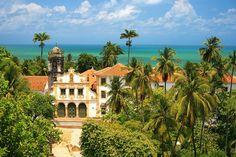 1024px-Convento_de_Sao_Francisco_-_Olinda_-_Pernambuco_-_Brasil