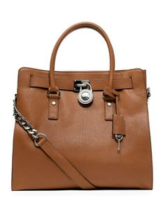 Michael Kors Out-let, 2016 Womens Fashion Styles Michael Kors Hamilton USD, MK Handbags Out-let High-Quality And Fast-Delivery Here. Michael Kors Outlet, Michael Kors Tote, Handbags Michael Kors, Michael Kors Hamilton, Michael S, Mk Handbags, Fashion Handbags, Fashion Bags, Designer Handbags