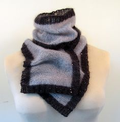 My new knitting pattern, So Steek'n Simple, now available on Ravelry a:  http://www.ravelry.com/patterns/library/so-steekn-simple