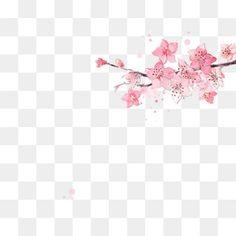 ピンク,花,ロマンチックな桜 Abstract Designs, Thing 1, Overlays, Chalkboard, Photoshop, Templates, Stickers, Drawings, Floral