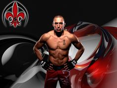 mma images | ... fighting championship mma mixed martial arts wallpaper background