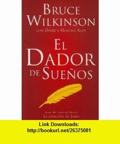 the giver book pdf download