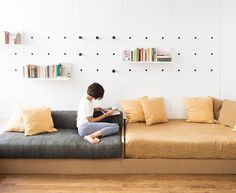 silvia allori studio apartment florence italy