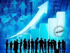 Ways2Capital Morning Update : Sensex, Nifty Open Mildly Higher | Ways2Capital :Stock Tips|Free Share Tips|Commodity Tips Provider|Equity Tips|Intraday Trading Tips