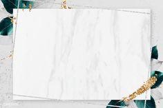 New Background Images, Background Patterns, Textured Background, Gray Background, Vector Background, Wallpaper Powerpoint, Powerpoint Background Design, Youtube Banner Backgrounds, Desktop Backgrounds