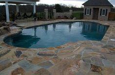 Vinyl Swimming Pools Vinyl Swimming Pool Design Construction