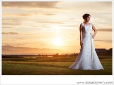 INISHOWEN GATEWAY HOTEL WEDDING, BUNCRANA : EIMER + DECLAN » Donal Doherty – Naturally Capturing Life + Love Hotel Wedding, Weddings, Wedding Dresses, Photography, Fashion, Buckets, Bride Gowns, Wedding Gowns, Moda