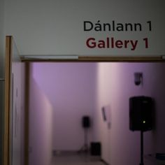 in Gallery 1 until 10 June don't miss your chance to see it! New Media, Glitch, Exhibitions, Creative Inspiration, Digital Art, June, Gallery, Artist, Artwork