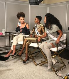 Miss Teen Usa, Miss Usa, Pageant, Queens, Universe, History, Beautiful, Women, Historia