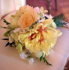 Peonies Flower bouquet Archives - Page 9 of 11 - The Wedding Specialists