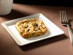 """Chocolate Chip Soft Bake-A """"fresh-baked"""" chocolate chip classic!"""