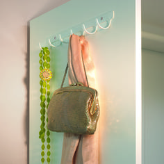 Decorating Your Home, Straw Bag, Creative, Bags, Accessories, Fashion, Handbags, Moda, Fashion Styles