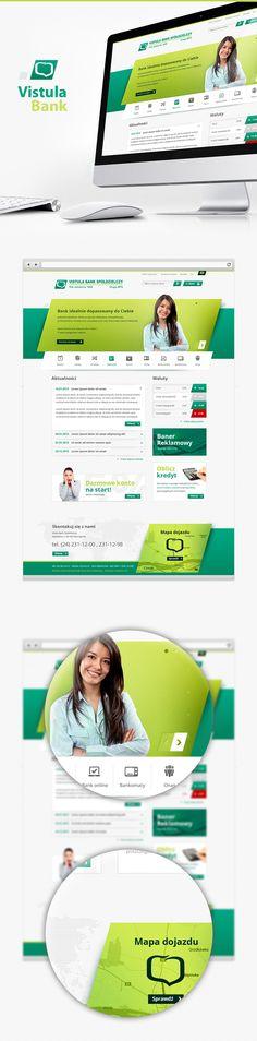 http://time2art.pl/realizacje/bank_vistula/