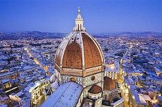 12 of the Best Places to Study Abroad. Many of our CCS students attend #10: Lorenzo de' Medici.
