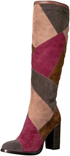 FRYE Women's Claude Patchwork Tall Slouch Boot, Smoke Mul... https://www.amazon.com/dp/B01920T9P0/ref=cm_sw_r_pi_dp_x_7q7hybM577V54