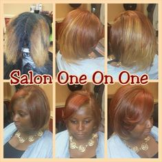 Color by Venessa 757 289-9921