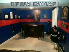 Real man cave Marine Trophy room Room ideas US Marines Light Switch PLATE  COVER metal garage bar wall decorMarine Corps Themed Room  Man cave bedroom Bedroom at Real  . Marine Corps Themed Room. Home Design Ideas