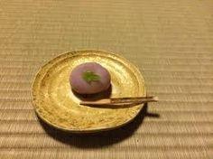 Resultado de imagen de japanese tea