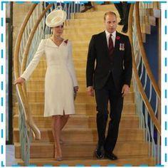 "901 Likes, 5 Comments - X-u-i-n (@xuin10) on Instagram: ""#williamandcatherine#passchendaele#belgium#commemoration#duchessofcambridge#dukeofcambridge#princewilliam#catherinemiddleton#photograh#royals#britishmonarchy#georgiecharlotte_2017"""