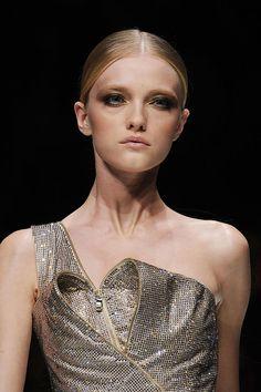 Versace  #Versace