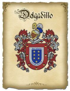 Porsche Logo, Arms, Logos, Flags, Solar House, Primitive, Santa Maria, Yard Sticks, Cities