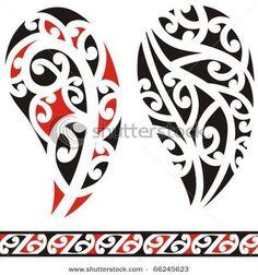 maori whale #marquesantattoosbracelet #marquesantattoosmaori