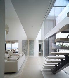 Galería de Casa de campo / Stelle Lomont Rouhani Architects - 20