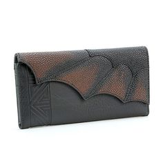 Game of Thrones Mother of Dragons Ladies Wallet