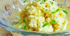 Search result for okara. 303 easy and delicious homemade recipes. See great recipes for Okara Isobe Mochi too!
