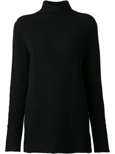 Narciso Rodriguez Long Sweater - Angela's - Farfetch.com - 895