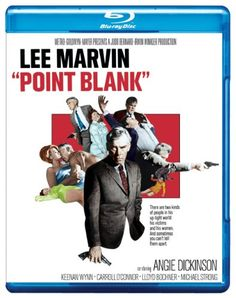 Point Blank (BD) [Blu-ray] Warner Home Video http://www.amazon.com/dp/B00IY1T8T6/ref=cm_sw_r_pi_dp_lQ7Xvb1Q2FRHT