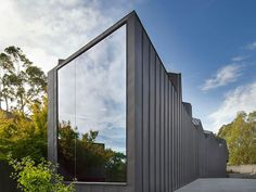 Heide Museum of Modern Art - Melbourne - Victoria | Qantas Travel Insider
