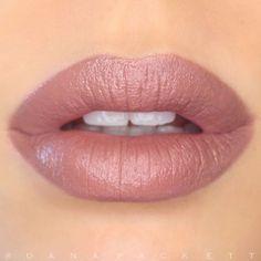 ⠀⠀⠀⠀⠀⠀⠀⠀⠀⠀⠀ Dana Packett  @danapackett Lip Recipe  ▪️ A...Instagram photo   Websta (Webstagram)
