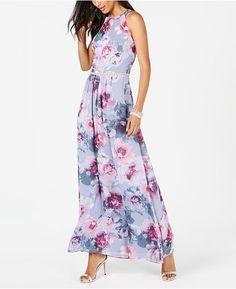 36000b3ebe069 7 Best metallic maxi dress images | Long gowns, Ballroom Dress ...