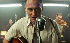 See Tom Hiddleston sing as Hank Williams in first clip from I Saw The Light----- YASSSSSS @ChelseaSchweg