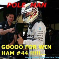 He did it again!! #AustrianGP